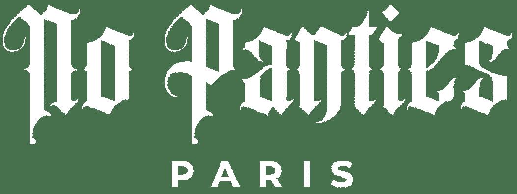 No Panties Paris